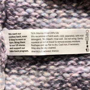 Eileen Fisher Sweaters - Eileen Fischer Sweater-c4